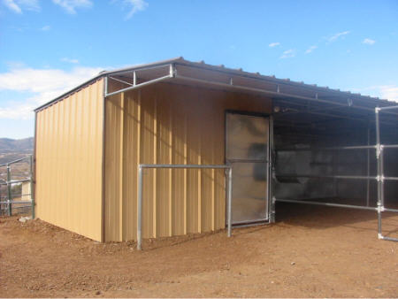 outbuilders shed loafing min project the sheds